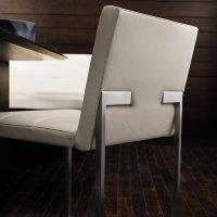_ARTESIO - Chair closeup