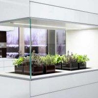 _ARTESIO_polar white_brushed pine_closeup_glass el
