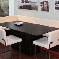 _ Artesio Diinig Table