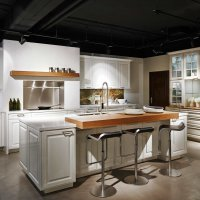 Classical-Revivalism_Kitchen_005