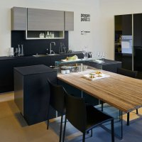 Design Center Milan - Presentation P7350_2