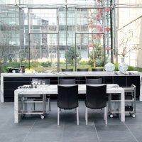 Dining Desk_gallery_1