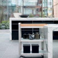 Dining Desk_gallery_4