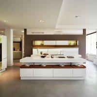 HiRes_Poggenpohl Kitchen Studio St. Albans +MODO