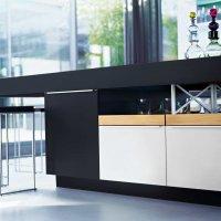 _MODO_black_mineral white_island_cabinets