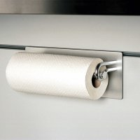 Poggenpohl Accessories - Wall system kitchen roll