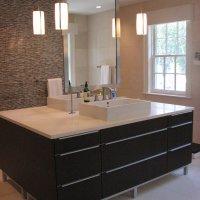 Poggenpohl Bathroom Solutions - Island - Poggenpoh (1)
