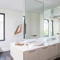 Poggenpohl Bathroom Solutions - Poggenpohl Cabinet (1)