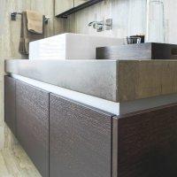 Poggenpohl Bathroom Solutions - Poggenpohl Cabinet (2)