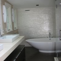 Poggenpohl Bathroom Solutions - Poggenpohl Cabinet (3)