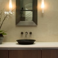 Poggenpohl Bathroom Solutions - Poggenpohl Cabinet (4)
