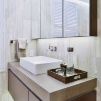 Poggenpohl Bathroom Solutions - Poggenpohl Cabinet (9)