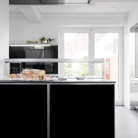 Poggenpohl Brandbook - Germany Bad Salzuflen - Customer Kitchen 5