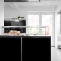 Poggenpohl Brandbook - Germany Bad Salzuflen - Customer Kitchen 5