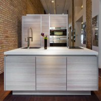 Poggenpohl Kitchen Studio Minneapolis Partners 4 D