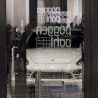 PorscheClub (105)