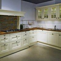 goldreif classic - Showroom Herford
