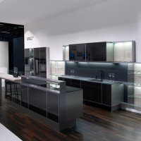 livingkitchen_stand_p7340_3_8476