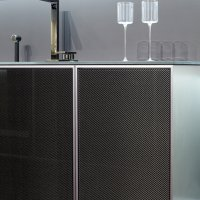 livingkitchen_stand_p7340_6_6583