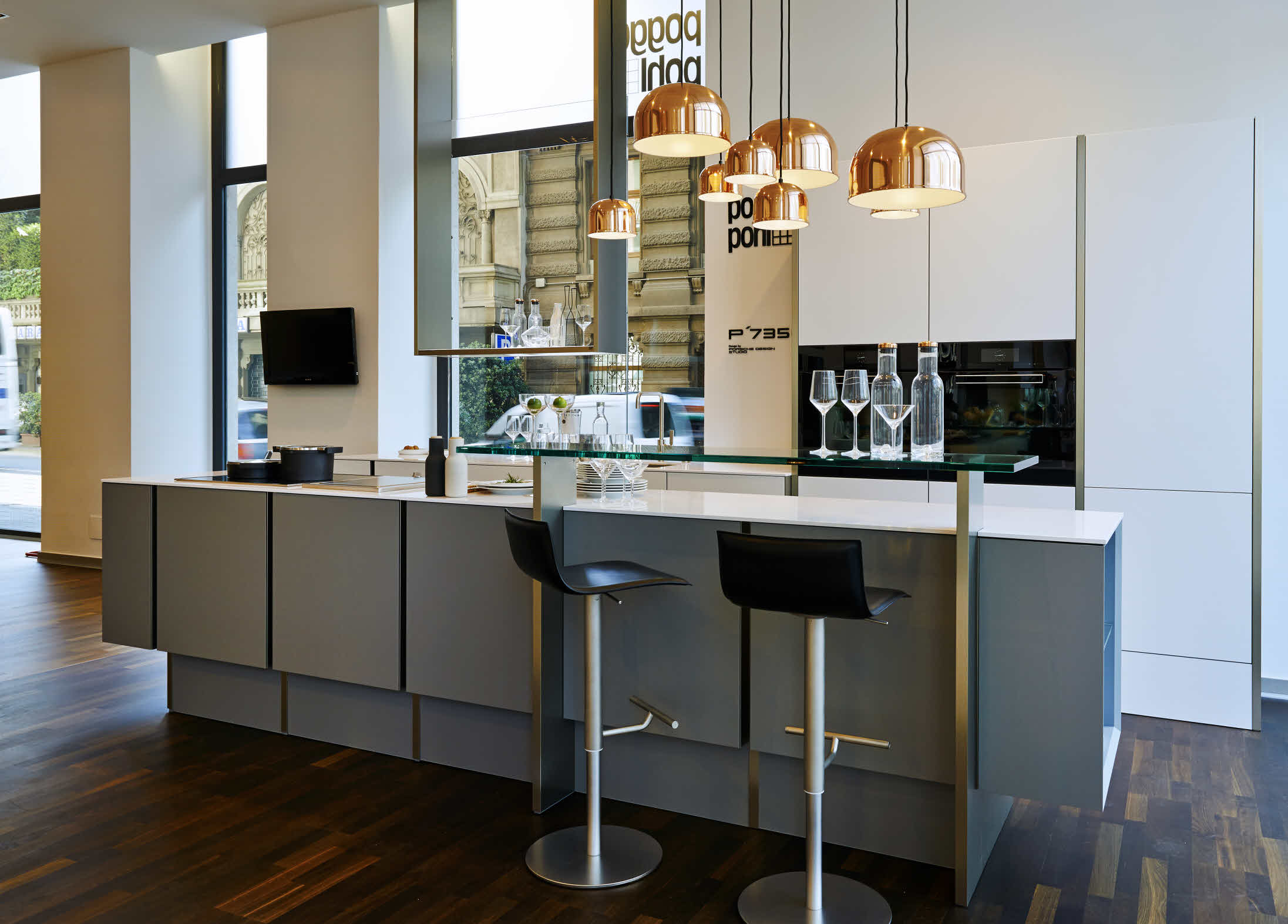 93a0f4878be8 ... Presentation P7350  Design Center Milan - Presentation P7350 4 ...