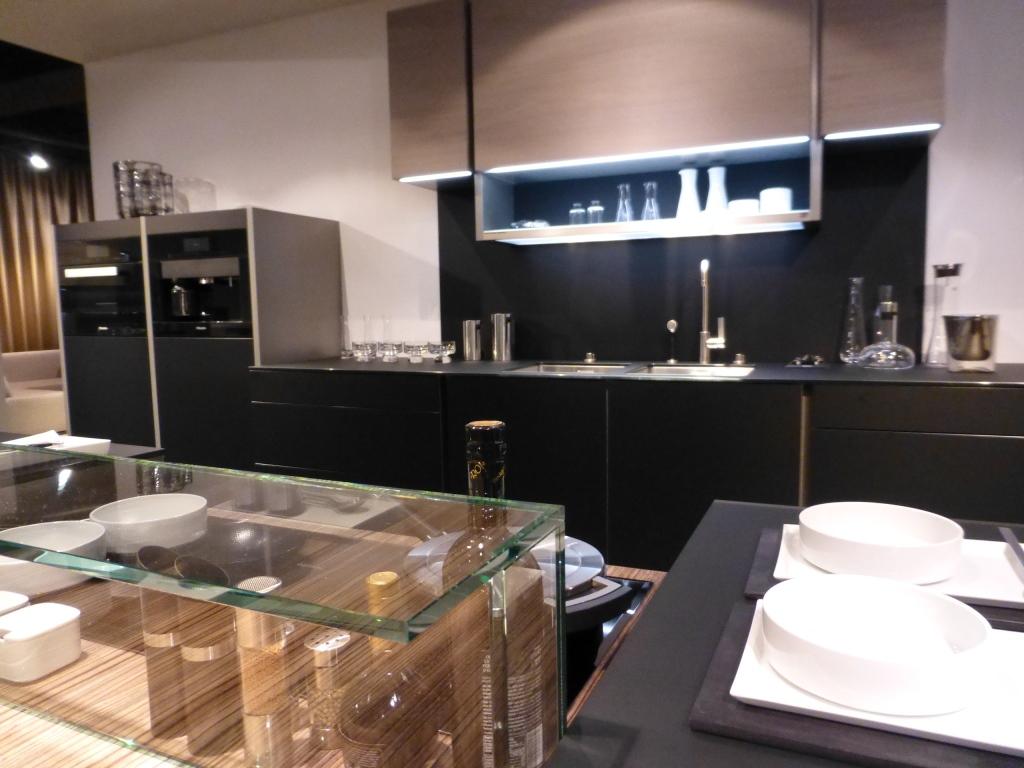 Porsche Design Keuken : Gekke keukens amazing keuken focus with gekke keukens