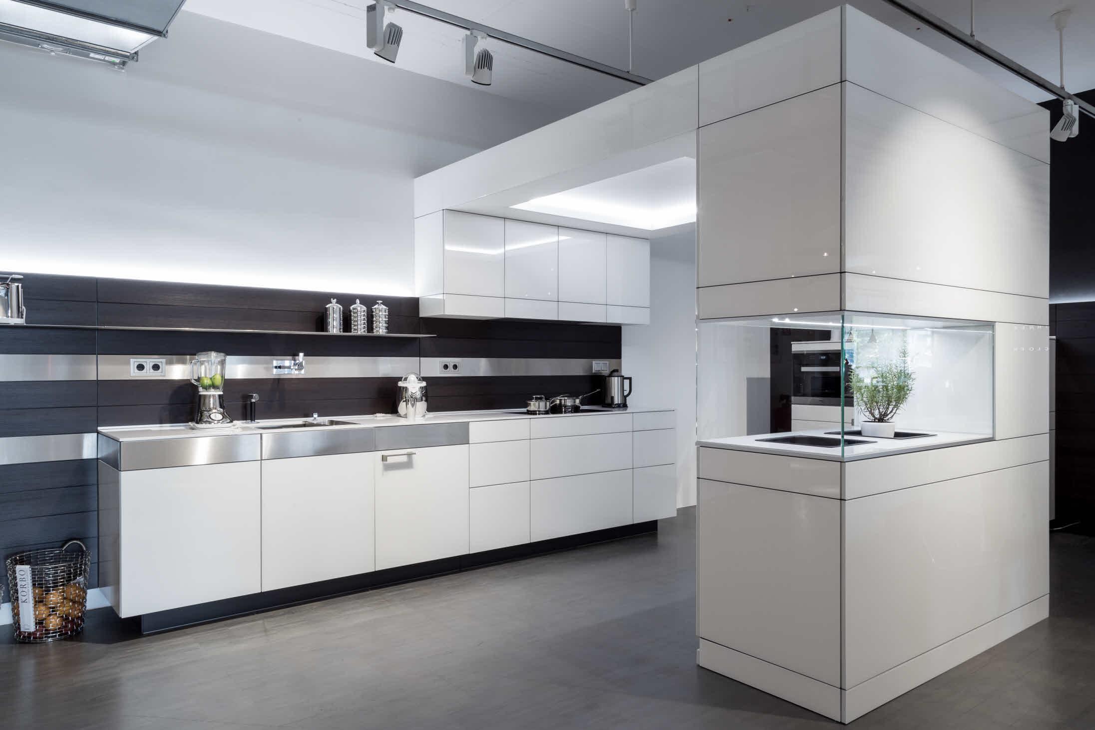 artesio poggenpohl de vis keukens. Black Bedroom Furniture Sets. Home Design Ideas